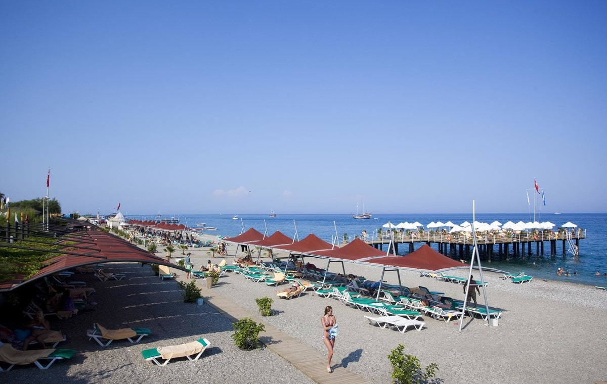 Letovanje_Turska_Hoteli_Avio_Kemer_Limak_Limra_Hotel_Resort-8.jpg