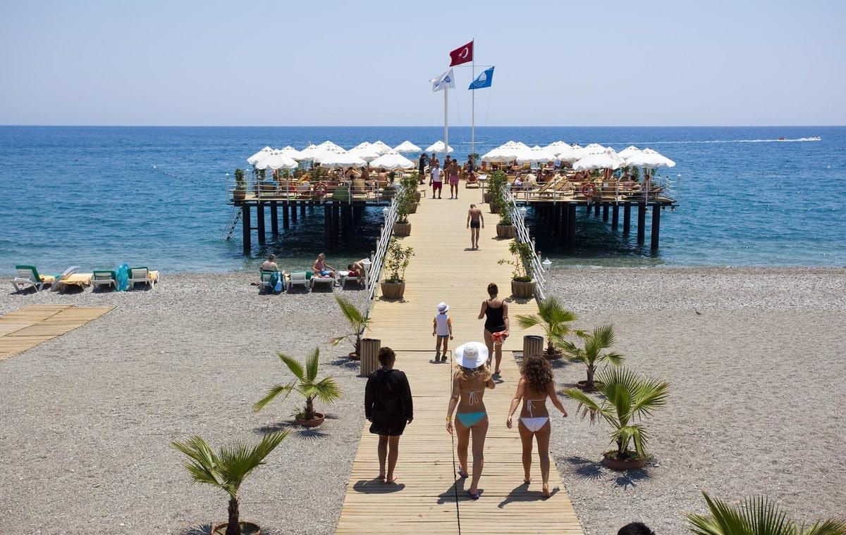 Letovanje_Turska_Hoteli_Avio_Kemer_Limak_Limra_Hotel_Resort-9.jpg