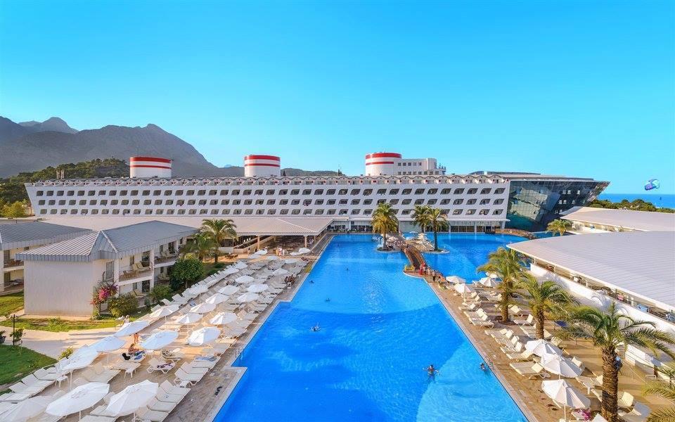Letovanje_Turska_Hoteli_Avio_Kemer_Transatlantik_Hotel_Spa-1.jpg