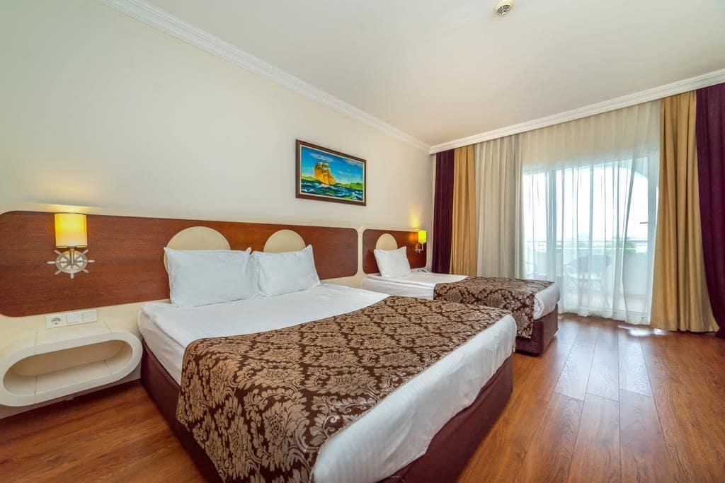 Letovanje_Turska_Hoteli_Avio_Kemer_Transatlantik_Hotel_Spa-15.jpg