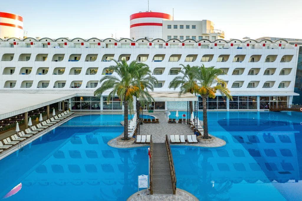 Letovanje_Turska_Hoteli_Avio_Kemer_Transatlantik_Hotel_Spa-2.jpg