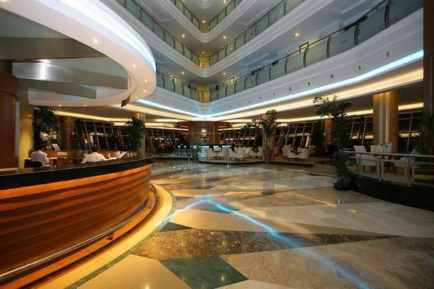 Letovanje_Turska_Hoteli_Avio_Kemer_Transatlantik_Hotel_Spa-25.jpg