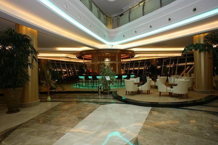 Letovanje_Turska_Hoteli_Avio_Kemer_Transatlantik_Hotel_Spa-27.jpg