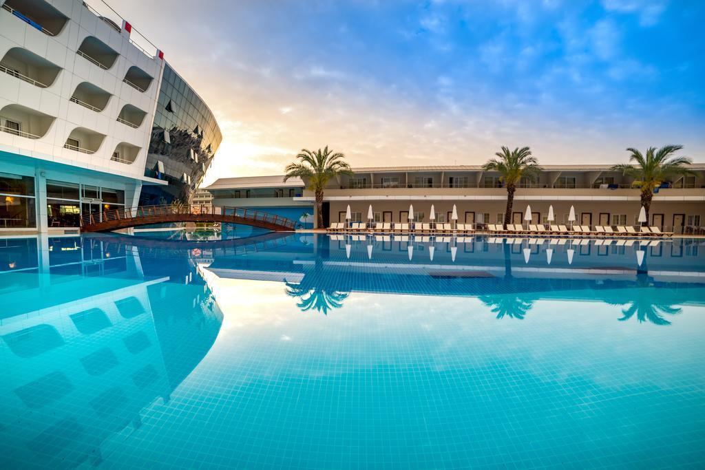 Letovanje_Turska_Hoteli_Avio_Kemer_Transatlantik_Hotel_Spa-5.jpg