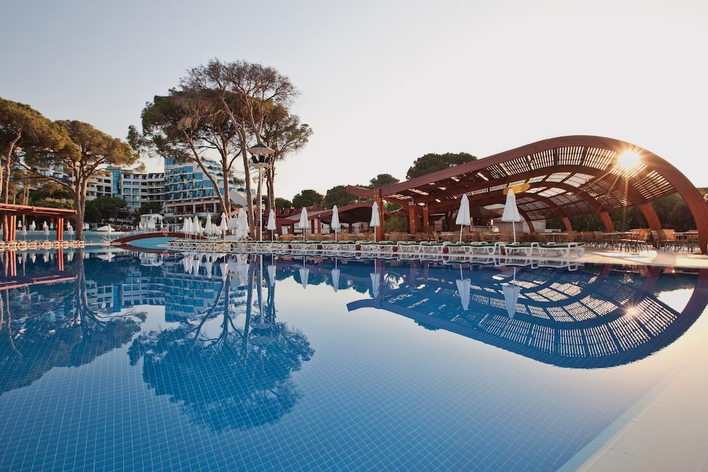 Letovanje_Turska_Hoteli_Belek_Cornelia_De_Luxe_Resort-0.jpg