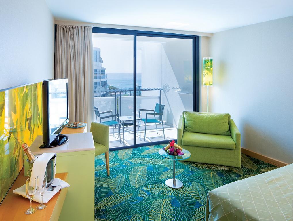 Letovanje_Turska_Hoteli_Belek_Cornelia_De_Luxe_Resort-1-1.jpg