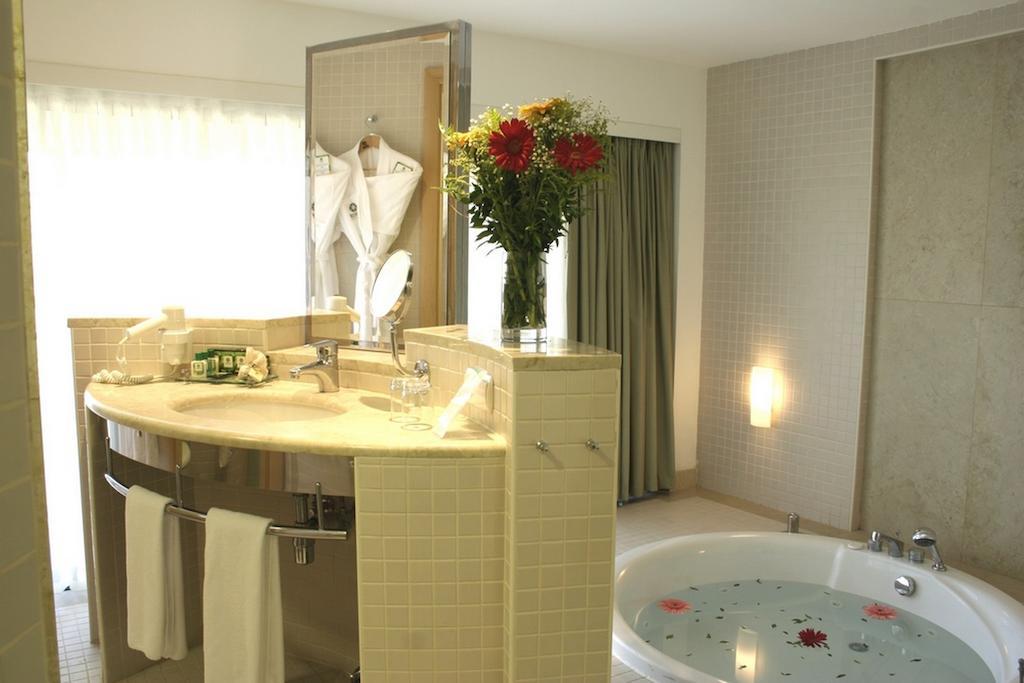Letovanje_Turska_Hoteli_Belek_Cornelia_De_Luxe_Resort-1-2.jpg