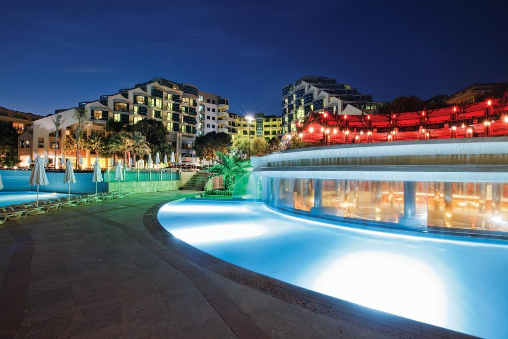 Letovanje_Turska_Hoteli_Belek_Cornelia_De_Luxe_Resort-1.jpg