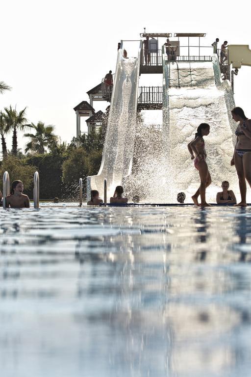Letovanje_Turska_Hoteli_Belek_Cornelia_De_Luxe_Resort-11.jpg