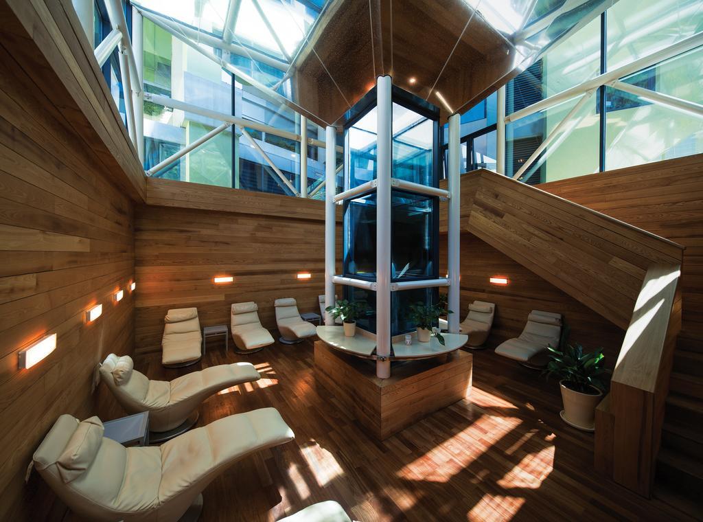 Letovanje_Turska_Hoteli_Belek_Cornelia_De_Luxe_Resort-12.jpg
