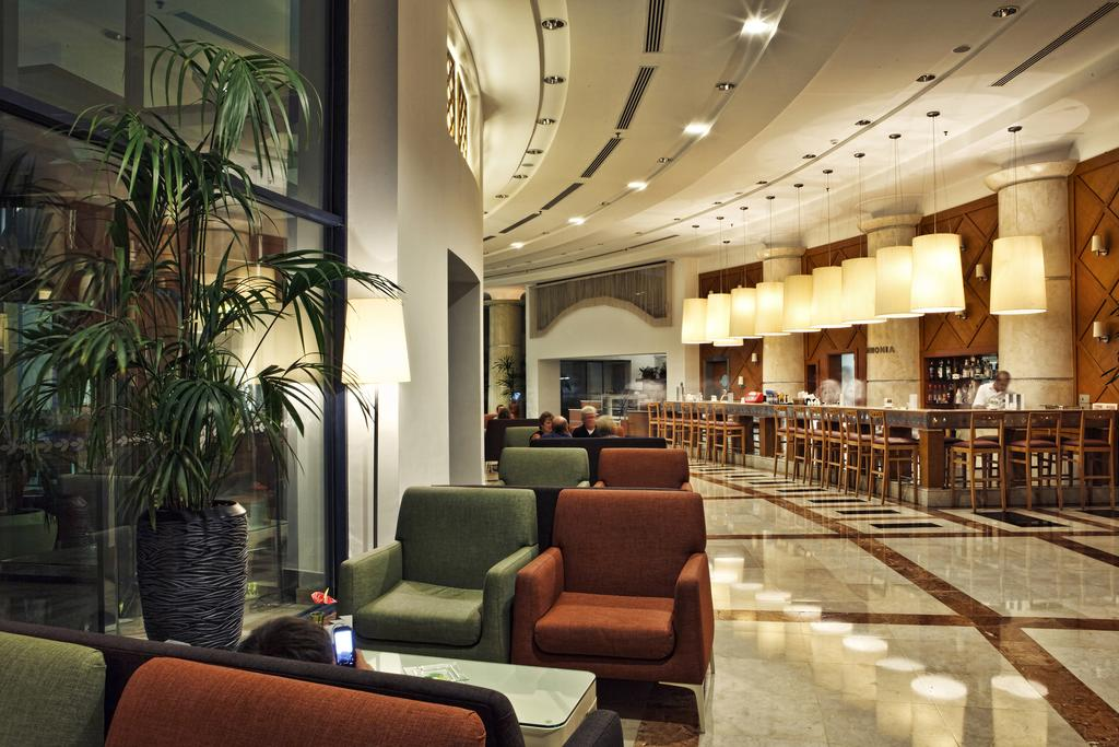 Letovanje_Turska_Hoteli_Belek_Cornelia_De_Luxe_Resort-14.jpg