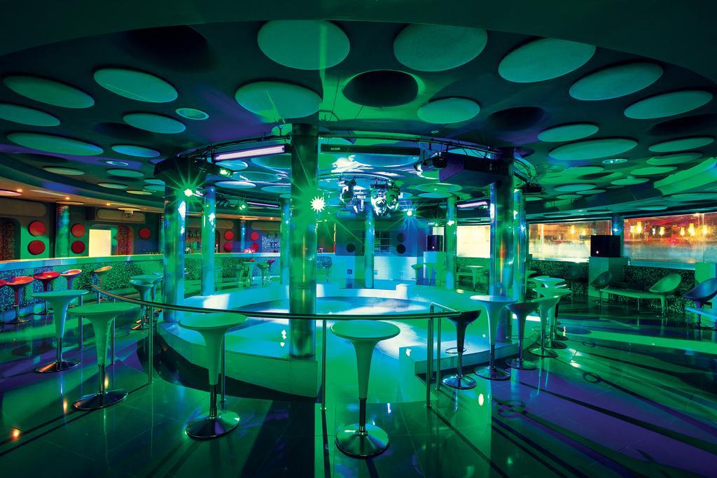 Letovanje_Turska_Hoteli_Belek_Cornelia_De_Luxe_Resort-16.jpg