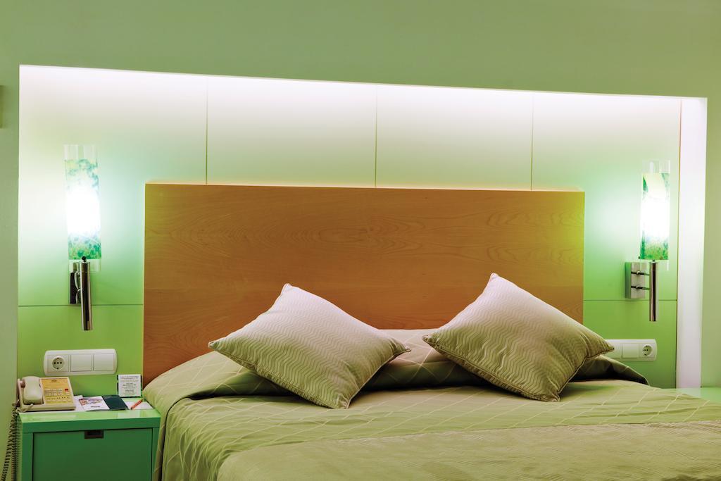 Letovanje_Turska_Hoteli_Belek_Cornelia_De_Luxe_Resort-2-1.jpg