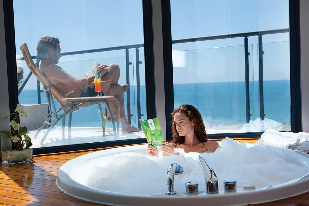 Letovanje_Turska_Hoteli_Belek_Cornelia_De_Luxe_Resort-2-2.jpg