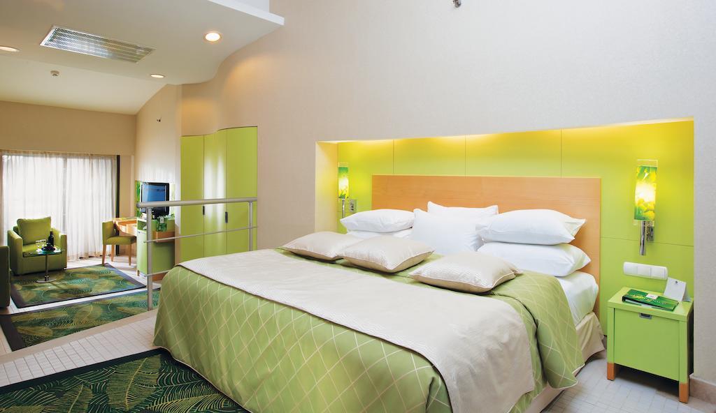 Letovanje_Turska_Hoteli_Belek_Cornelia_De_Luxe_Resort-3-1.jpg