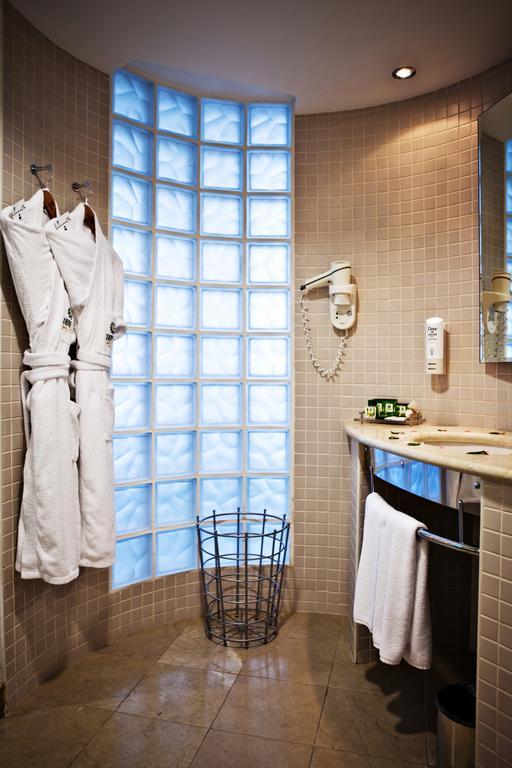 Letovanje_Turska_Hoteli_Belek_Cornelia_De_Luxe_Resort-3-2.jpg