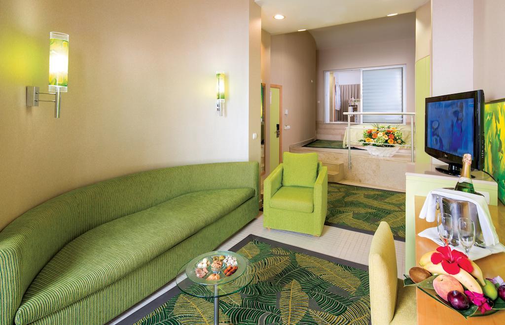 Letovanje_Turska_Hoteli_Belek_Cornelia_De_Luxe_Resort-4-1.jpg