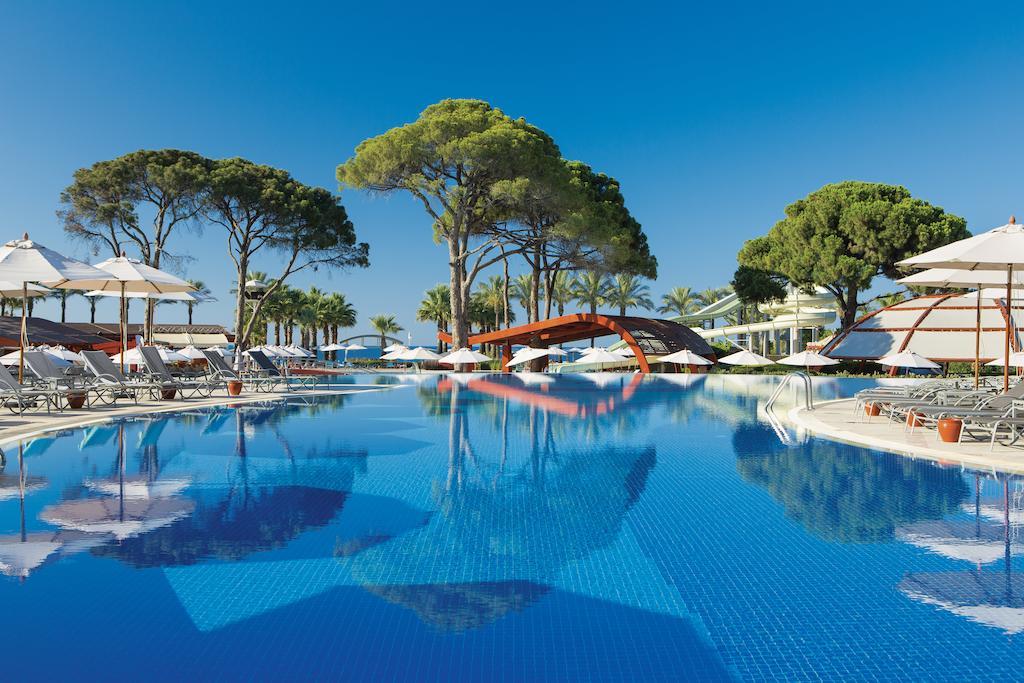Letovanje_Turska_Hoteli_Belek_Cornelia_De_Luxe_Resort-4.jpg