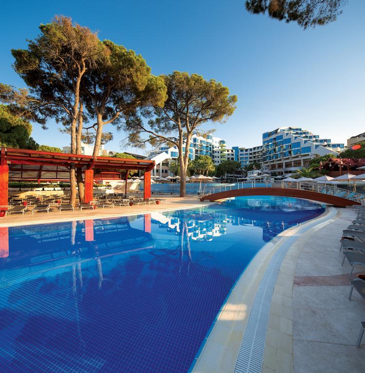 Letovanje_Turska_Hoteli_Belek_Cornelia_De_Luxe_Resort-5.jpg