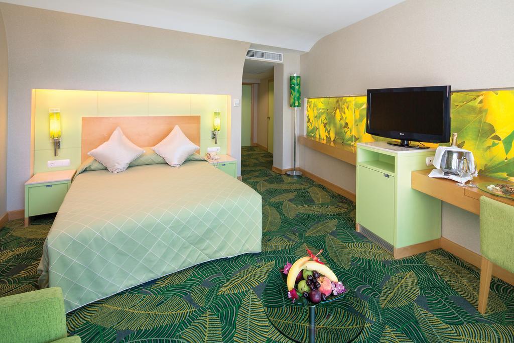 Letovanje_Turska_Hoteli_Belek_Cornelia_De_Luxe_Resort-7-1.jpg