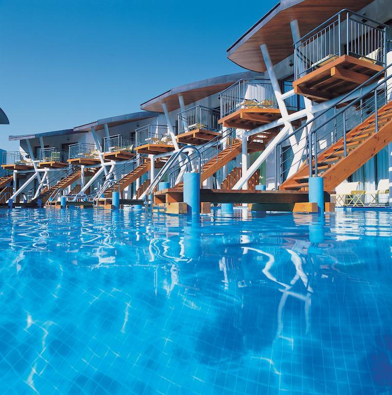 Letovanje_Turska_Hoteli_Belek_Cornelia_De_Luxe_Resort-7.jpg