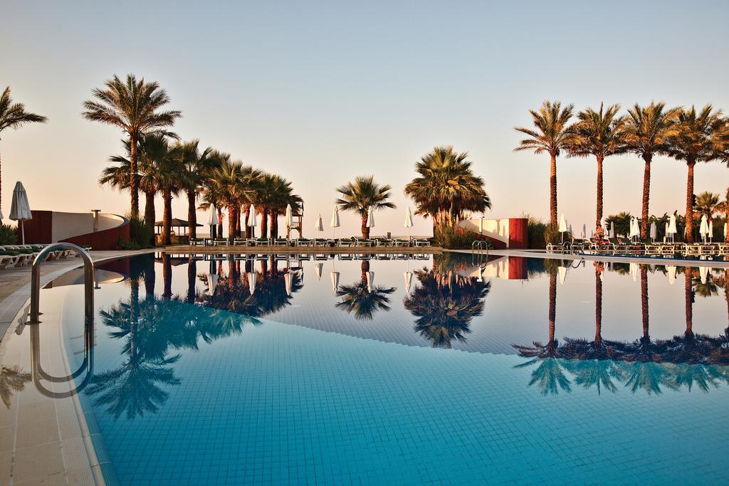 Letovanje_Turska_Hoteli_Belek_Cornelia_De_Luxe_Resort-8.jpg