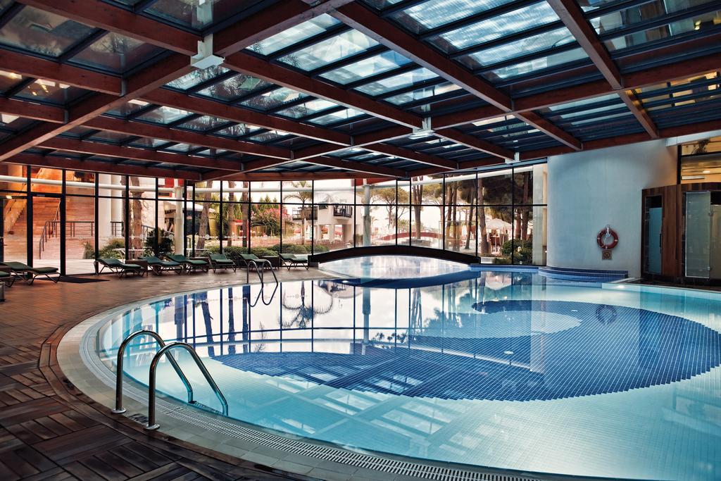 Letovanje_Turska_Hoteli_Belek_Cornelia_De_Luxe_Resort-9.jpg