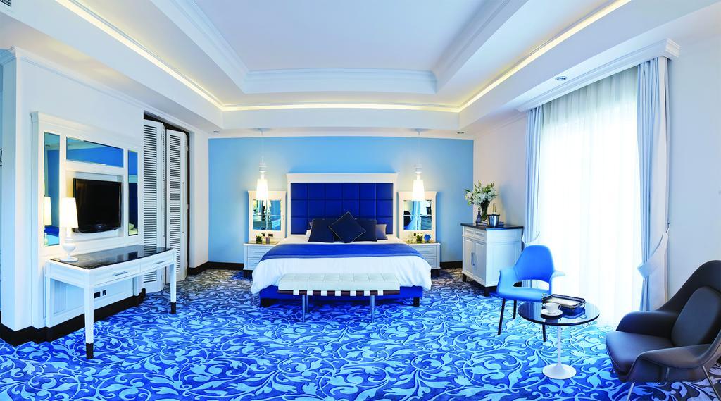 Letovanje_Turska_hoteli_Bekek_Corenelia_Diamond_Golf_Resort_and_Spa-1-1.jpg