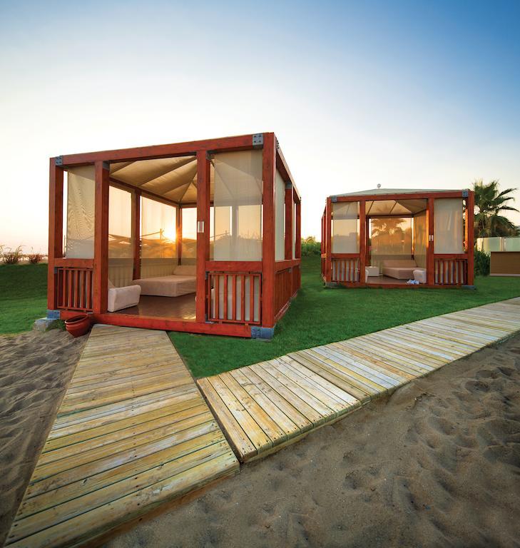 Letovanje_Turska_hoteli_Bekek_Corenelia_Diamond_Golf_Resort_and_Spa-1.jpg