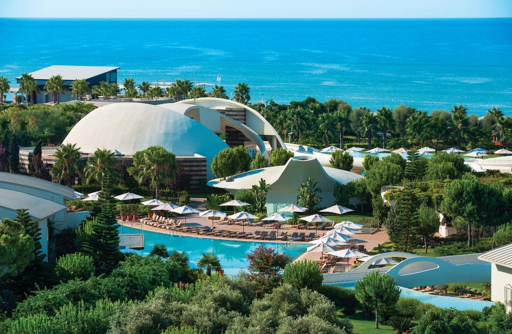 Letovanje_Turska_hoteli_Bekek_Corenelia_Diamond_Golf_Resort_and_Spa-10.jpg