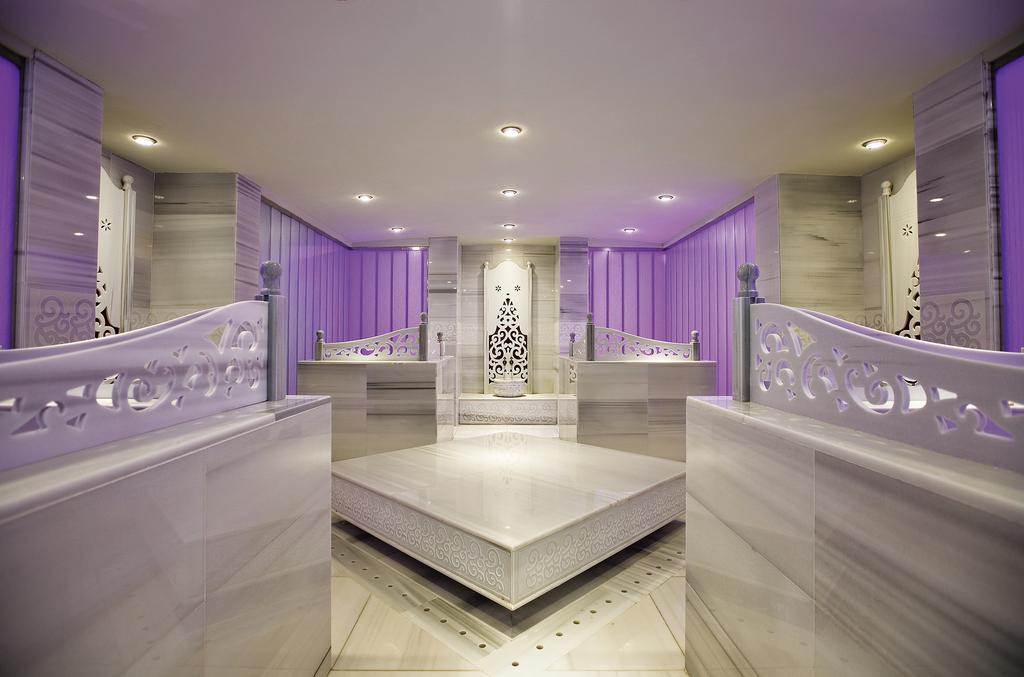 Letovanje_Turska_hoteli_Bekek_Corenelia_Diamond_Golf_Resort_and_Spa-14.jpg