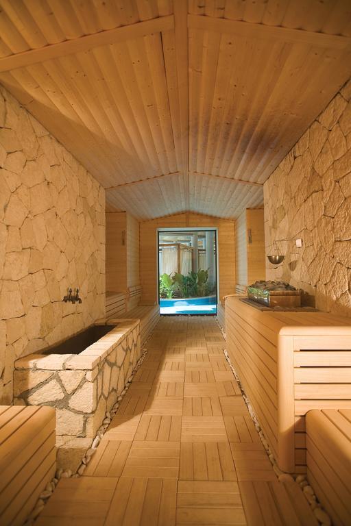 Letovanje_Turska_hoteli_Bekek_Corenelia_Diamond_Golf_Resort_and_Spa-15.jpg