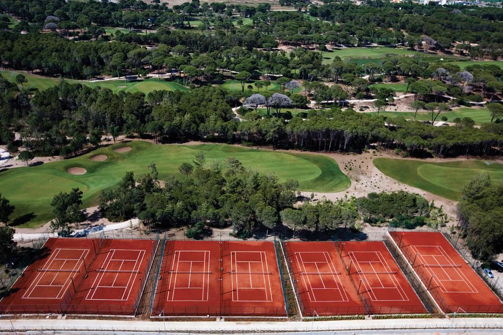 Letovanje_Turska_hoteli_Bekek_Corenelia_Diamond_Golf_Resort_and_Spa-18.jpg