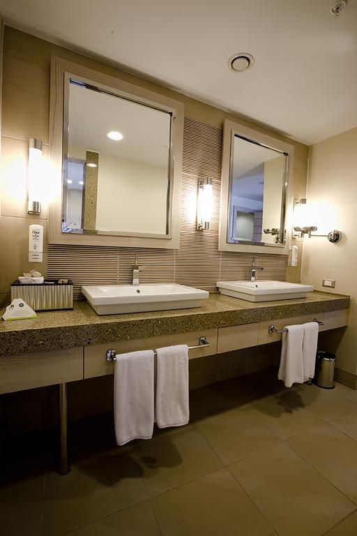 Letovanje_Turska_hoteli_Bekek_Corenelia_Diamond_Golf_Resort_and_Spa-2-2.jpg