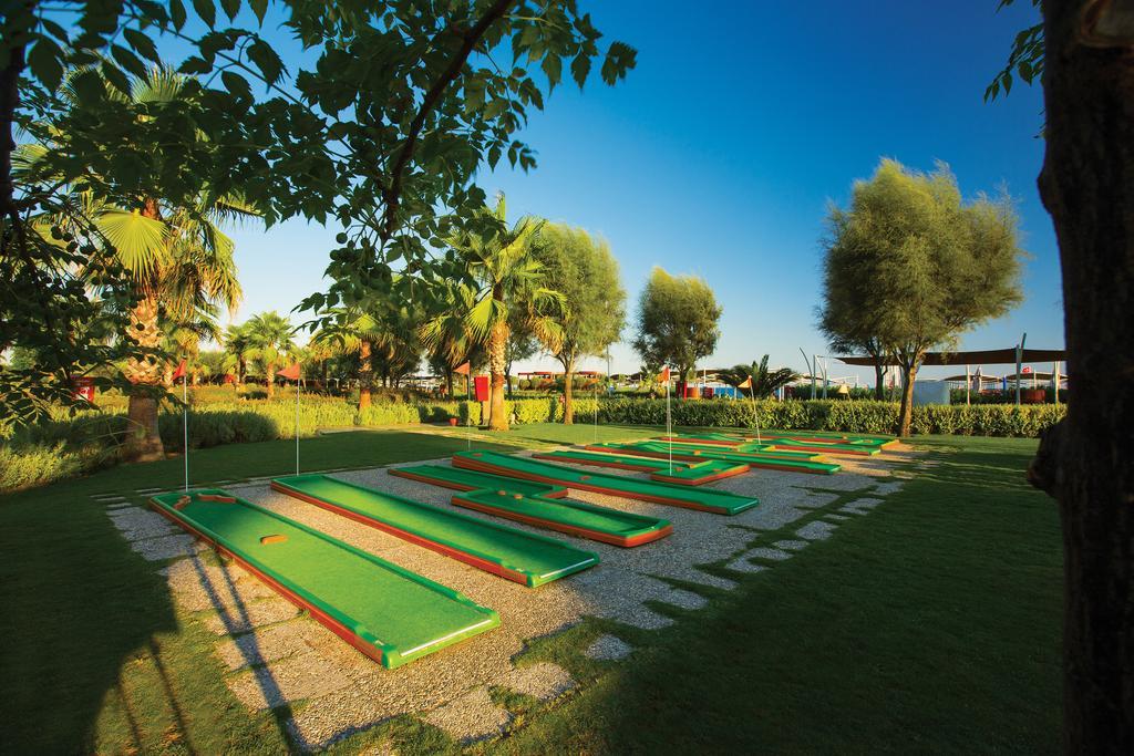 Letovanje_Turska_hoteli_Bekek_Corenelia_Diamond_Golf_Resort_and_Spa-20.jpg