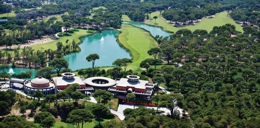 Letovanje_Turska_hoteli_Bekek_Corenelia_Diamond_Golf_Resort_and_Spa-21.jpg