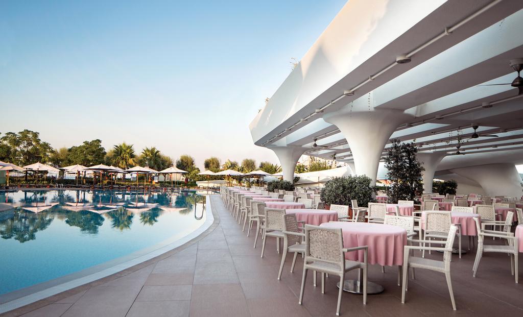 Letovanje_Turska_hoteli_Bekek_Corenelia_Diamond_Golf_Resort_and_Spa-22.jpg
