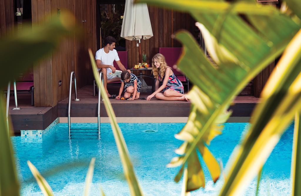 Letovanje_Turska_hoteli_Bekek_Corenelia_Diamond_Golf_Resort_and_Spa-23.jpg