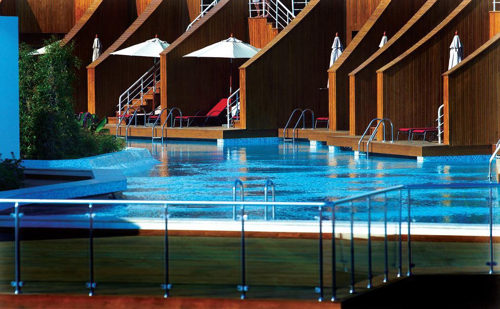 Letovanje_Turska_hoteli_Bekek_Corenelia_Diamond_Golf_Resort_and_Spa-24.jpg