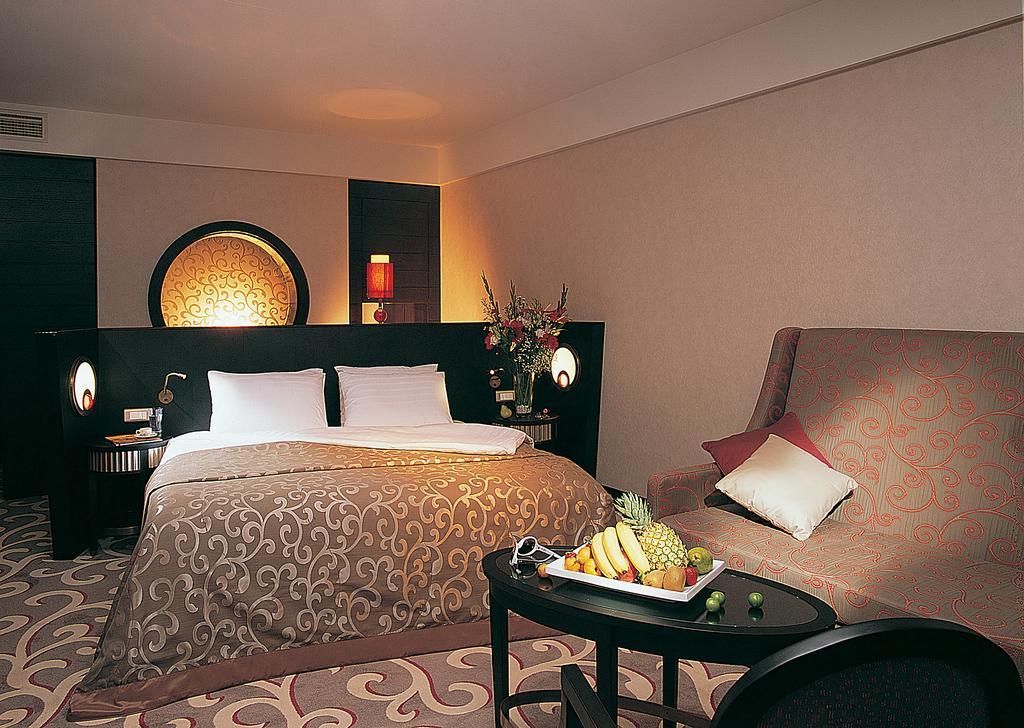 Letovanje_Turska_hoteli_Bekek_Corenelia_Diamond_Golf_Resort_and_Spa-4-1.jpg