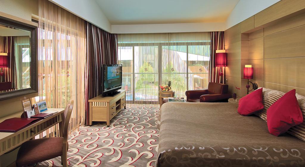 Letovanje_Turska_hoteli_Bekek_Corenelia_Diamond_Golf_Resort_and_Spa-7-1.jpg