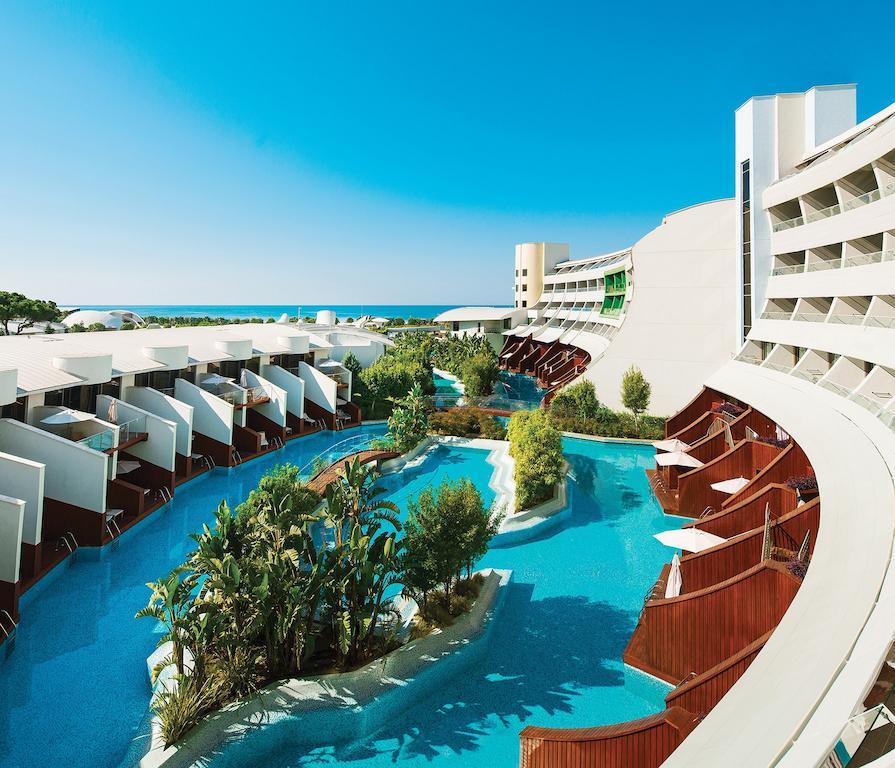 Letovanje_Turska_hoteli_Bekek_Corenelia_Diamond_Golf_Resort_and_Spa-7.jpg