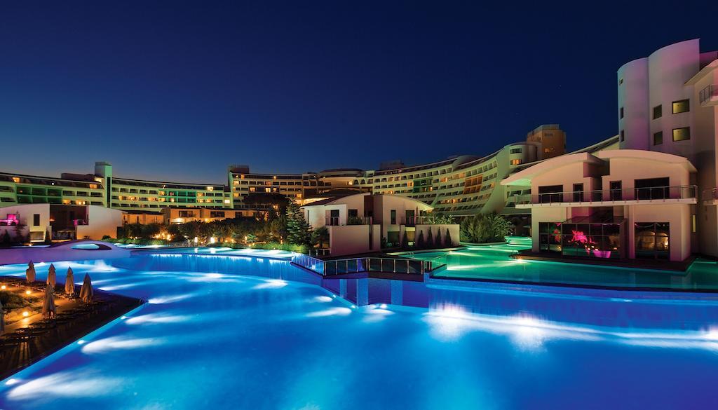 Letovanje_Turska_hoteli_Bekek_Corenelia_Diamond_Golf_Resort_and_Spa-8.jpg