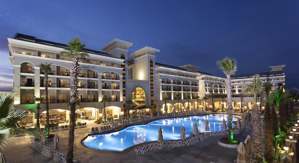 Letovanje_Turska_hoteli_Belek_Alva_Donna_Exclusive_hotel_spa-0.jpg