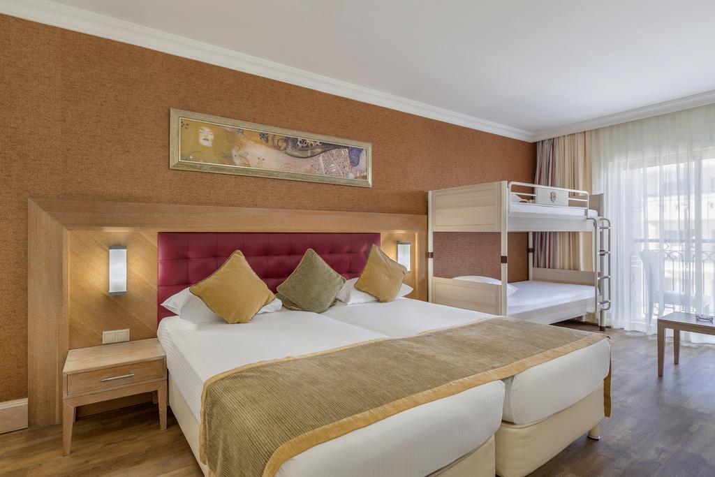 Letovanje_Turska_hoteli_Belek_Alva_Donna_Exclusive_hotel_spa-1-1.jpg