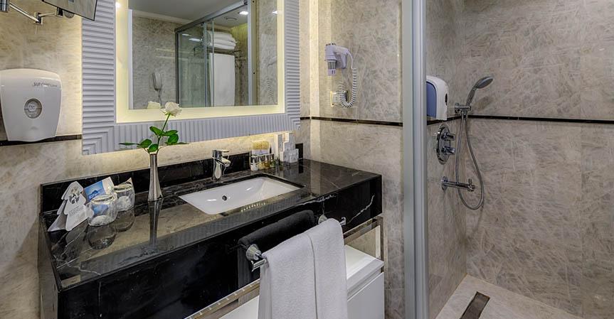 Letovanje_Turska_hoteli_Belek_Alva_Donna_Exclusive_hotel_spa-10-1.jpg