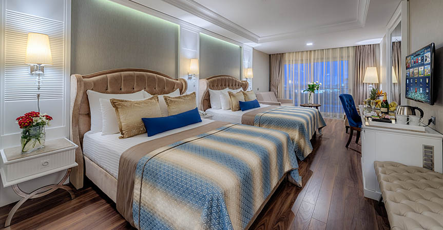 Letovanje_Turska_hoteli_Belek_Alva_Donna_Exclusive_hotel_spa-11-1.jpg