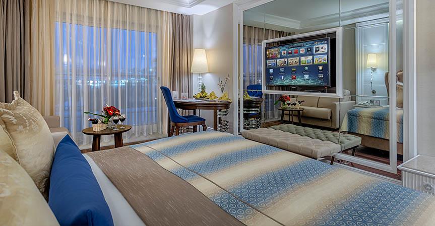 Letovanje_Turska_hoteli_Belek_Alva_Donna_Exclusive_hotel_spa-13-1.jpg
