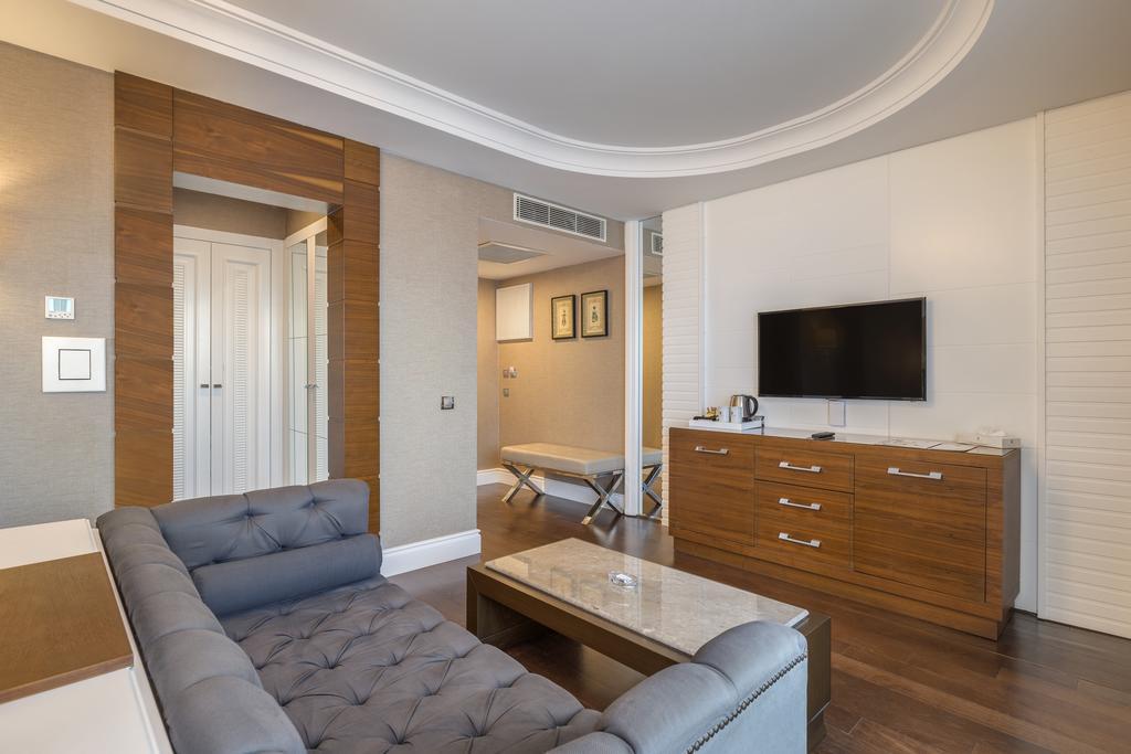 Letovanje_Turska_hoteli_Belek_Alva_Donna_Exclusive_hotel_spa-2-1.jpg