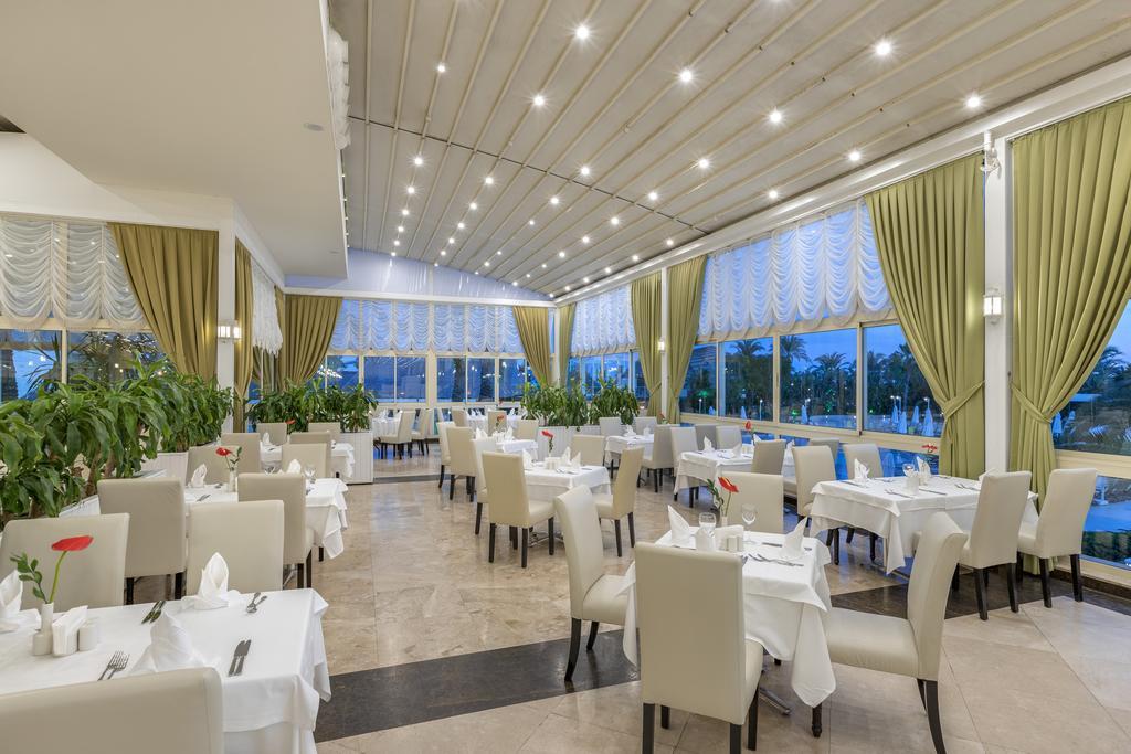 Letovanje_Turska_hoteli_Belek_Alva_Donna_Exclusive_hotel_spa-20.jpg